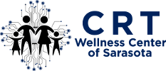 CRT Wellness Center of Sarasota